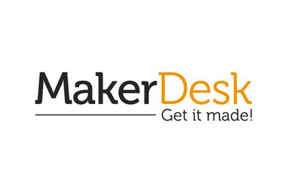 Makerdesk