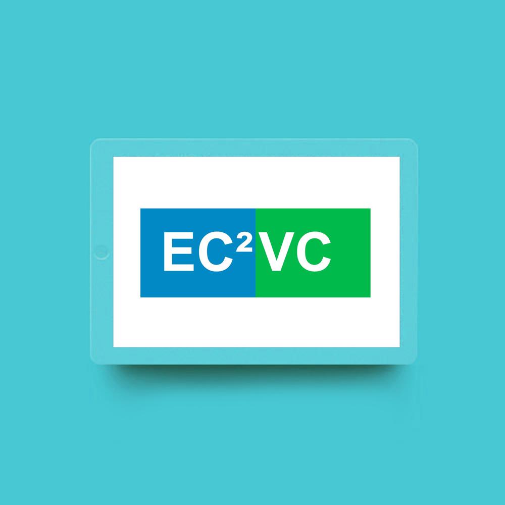 ec2vc