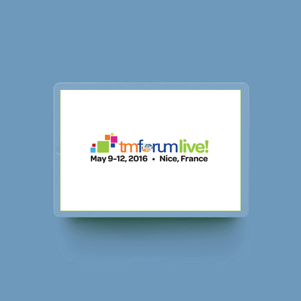 TM Forum Live