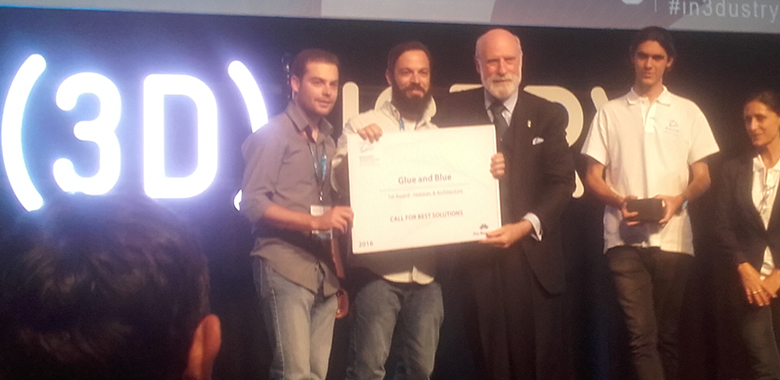 premio_industry_BCN