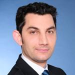 Dr. Thomas Holzmann