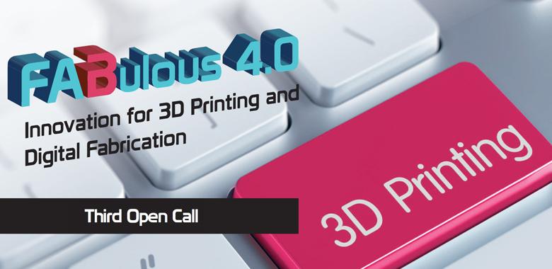 3a_open_call
