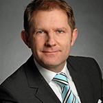 Klaus Pontius