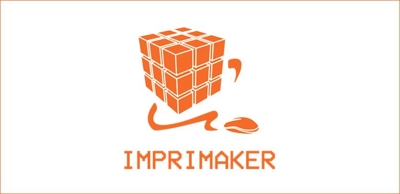 imprimaker_wehubs